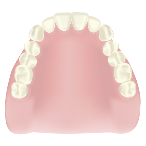 false-tooth001.png
