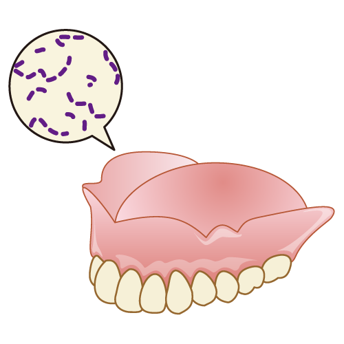 false-tooth022.png